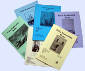 section of catalogues